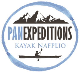 Panexpeditions Logo